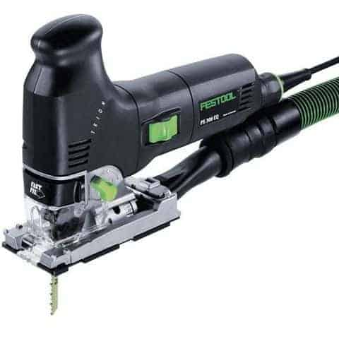 Festool_PS_300_EQ-Plus_TRION_Sticksåg_1_large